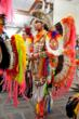 Rose State College 2nd Annual Contest Powwow in Oklahoma City,...